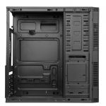 Tacens 2ALUII Case Middle Tower con USB 3.0